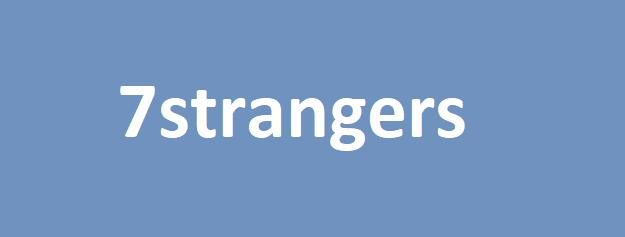 7strangers